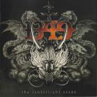 1349 - The Candlelight Years CD1