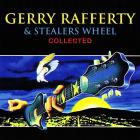 Gerry Rafferty - Collected (With Stealers Wheel) CD2