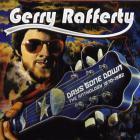 Gerry Rafferty - Days Gone Down: The Anthology 1970-1982