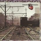 Guilherme Arantes - Coração Paulista (Vinyl)