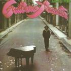 Guilherme Arantes - Guilherme Arantes (Vinyl)