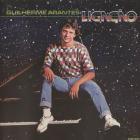 Guilherme Arantes - Ligação (Vinyl)