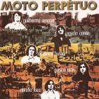 Guilherme Arantes - Moto Perpétuo (Vinyl)