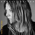 Annett Louisan - Kleine Große Liebe CD3