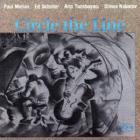 Paul Motian - Circle The Line