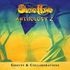 Anthology 2 (Groups & Collaborations)