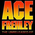 Ace Frehley - The Unreleased (EP)