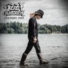 Ozzy Osbourne - Ordinary Man (CDS)