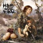 Heaven Shall Burn - Of Truth And Sacrifice CD1
