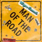 Man Of The Road