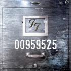 Foo Fighters - 00959525