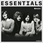 Led Zeppelin - Essentials
