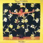 Deniece Williams - This Is Niecy (Vinyl)