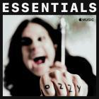 Ozzy Osbourne - Essentials