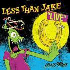 Less than Jake - Losing Streak: Live