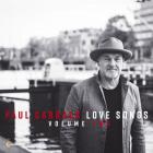 Paul Carrack - Love Songs, Vol. 2
