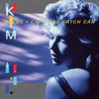 Kim Wilde - Catch As Catch Can (Expanded & Remastered)