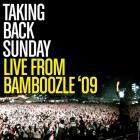 Taking Back Sunday - Live From Bamboozle '09