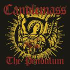 Candlemass - The Pendulum (EP)