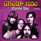 Purple Sky (The Complete Works And More) CD4