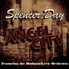 Spencer Day - Angel City