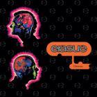 Erasure - Chorus (Deluxe Edition) CD1