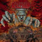 Kreator - London Apocalypticon (Live)
