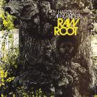 Raw Root (Vinyl)