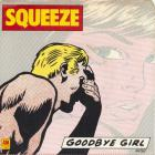 Squeeze - Goodbye Girl (VLS)