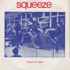 Squeeze - Packet Of Three (EP) (Vinyl)