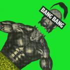 Squeeze - Bang Bang (VLS)