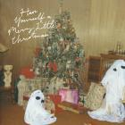Have Yourself A Merry Little Christmas (CDS)