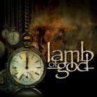 Lamb Of God - Checkmate (CDS)