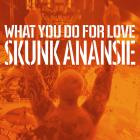 What You Do For Love (CDS)