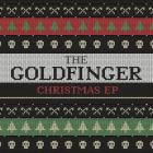 The Goldfinger Christmas (EP)