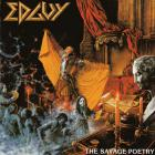 Edguy - The Savage Poetry (Limited Edition) CD1