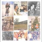 Adelitas Way - What It Takes (CDS)