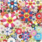 J. Balvin - Colores(1)
