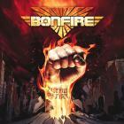 Bonfire - Fistful Of Fire