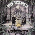 Blackmore's Night - Shadow Of The Moon (Reissued 2000)