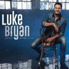 Luke Bryan - One Margarita (CDS)