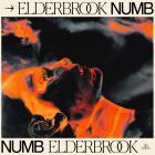 Elderbrook - Numb (CDS)
