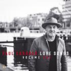 Paul Carrack - Love Songs, Vol. 1