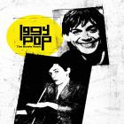 Iggy Pop - The Bowie Years CD1