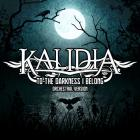 Kalidia - To The Darkness I Belong (Orchestral Version) (CDS)
