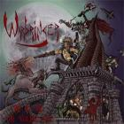 Warbringer - One By One, The Wicked Fall (EP)