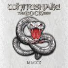Whitesnake - The Rock Album (2020 Remix)