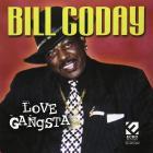 Love Gangsta