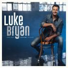 Luke Bryan - Born Here Live Here Die Here (CDS)