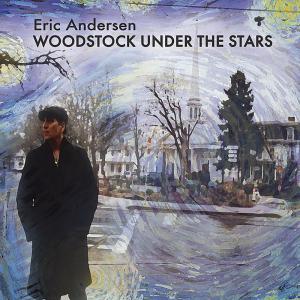 Woodstock Under The Stars CD1